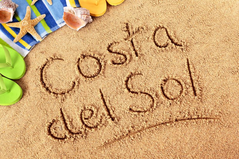 Marbella & the Costa del Sol – It's time you got the real story…