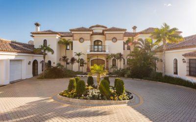 Where to find the most prestigious property for sale in Marbella