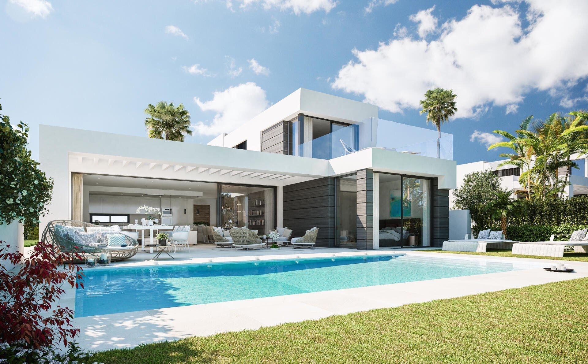 Property Marbella